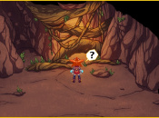 Cryamore Confirmed to be Adventuring Onto Wii U