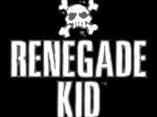 Renegade Kid and a History of Nintendo Development