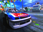 Why The 90's Arcade Racer Is The Ultimate Love Letter To Sega's Daytona USA