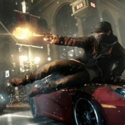You'll be able to jump across cars in all versions