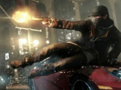 "Developer Says Watch_Dogs Will Offer The ""Same Experience"" On All Consoles"