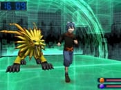 Digimon World Re:Digitize Decode Coming To 3DS in Japan