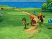 Dragon Quest VII Tweaks on 3DS Explained by Developers