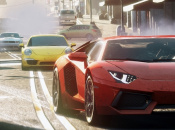 Future Wii U Need For Speed Titles Will Ship On The Same Day As Other Platforms