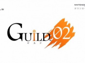 Guild02 Coming To Japan As Three Separate eShop Downloads
