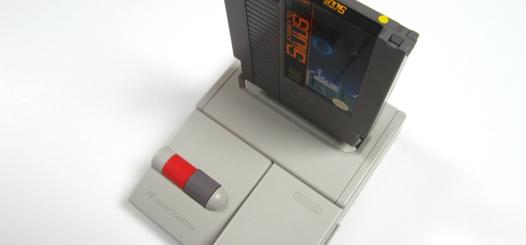 IMG 3880