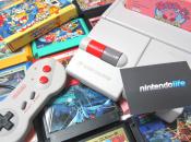 Nintendo AV Famicom