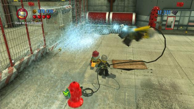 Fireman 3. Mov. Still001 (2)