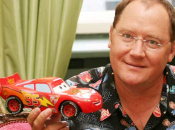 John Lasseter Speaks of His Appreciation For Video Games