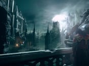 Konami Producer: Lack of Time And Resources To Blame For No Castlevania: Lords of Shadow 2 On Wii U