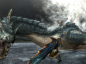 Monster Hunter 3 Ultimate Online Play Will Be Region Locked For Wii U