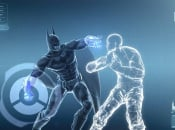 "New ""Batman Arkham"" Title Due in 2013"