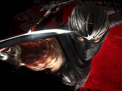 Ninja Gaiden 3: Razor's Edge Update Now Available