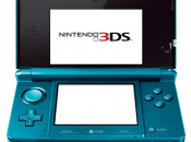 Nintendo Direct Set For Japan Next Week, 3DS Third-Party Content Only