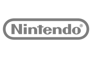 Nintendo of America wants foreign nations to do more
