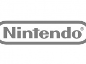 Nintendo Gives US Government Recommendations on Tackling Piracy Abroad