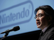 Nintendo Hints At An Additional Platform In The Future