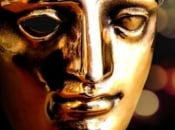 Nintendo Receives Zero BAFTA Game Awards Nominations
