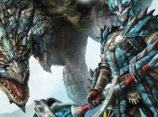 No Off-Screen Play For Monster Hunter 3 Ultimate On Wii U