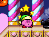 Paper Mario, Kirby Super Star and More Join Club Nintendo Rewards