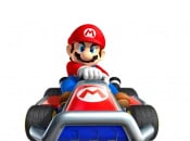Mario Kart 7 Community Rooms - Choose The Rules