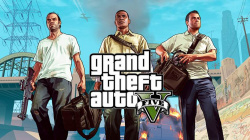 GTAV is now due to come out towards the end of 2013