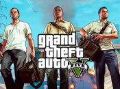 "Rockstar Has ""Nothing New"" To Report On Grand Theft Auto V Wii U"