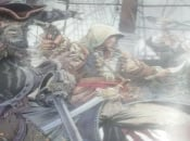 Assassin's Creed IV Due This Year, Features Pirates