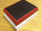 Wii Mini on the Way to Europe