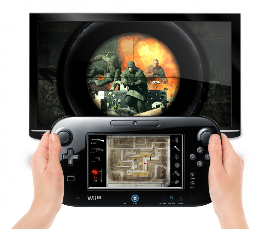 Sev2 Wiiu 02