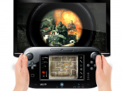 Sniper Elite V2 Confirmed For Active Duty On Wii U