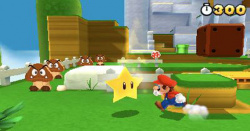 Outselling Super Mario Galaxy is no small feat