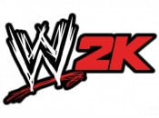 Take-Two Snaps Up WWE Licence