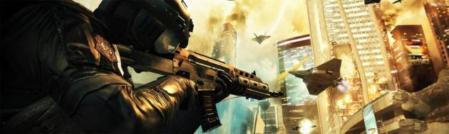 Black Ops 2 - Banner 1