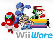 WiiWare's Vital Role in a Retro Revival