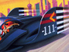 The European Version Of F-Zero On Wii U Virtual Console Comes With 60Hz Support