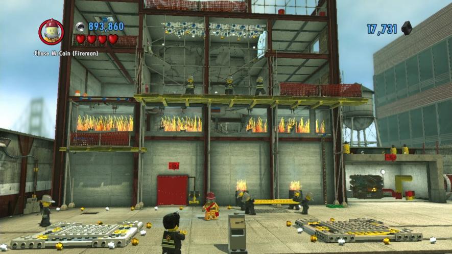 Fireman 4. Mov. Still001