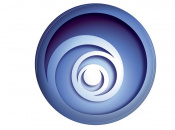 "Ubisoft ""Satisfied"" With Wii U Launch, But Notes Low Software Tie-In Ratios"
