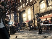 Ubisoft Still Undecided On How To Use The Wii U GamePad In Watch_Dogs