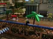 Chase McCain Introduced in New LEGO City: Undercover Webisode