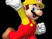 Tesla Coil Shows Creative Spark To Play Mario Theme