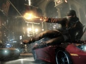 Watch Dogs Confirmed For Release On Wii U