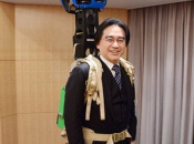 Wii Street U App Finds Its Way to Wii U eShop in Japan