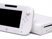 You Can Now Control Your PC With Your Wii U GamePad