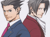 "Ace Attorney Collection for 3DS Has Been Proposed ""Many Times"" at Capcom"