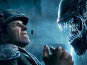Aliens: Colonial Marines Seems To Have Been Abducted From The Wii U