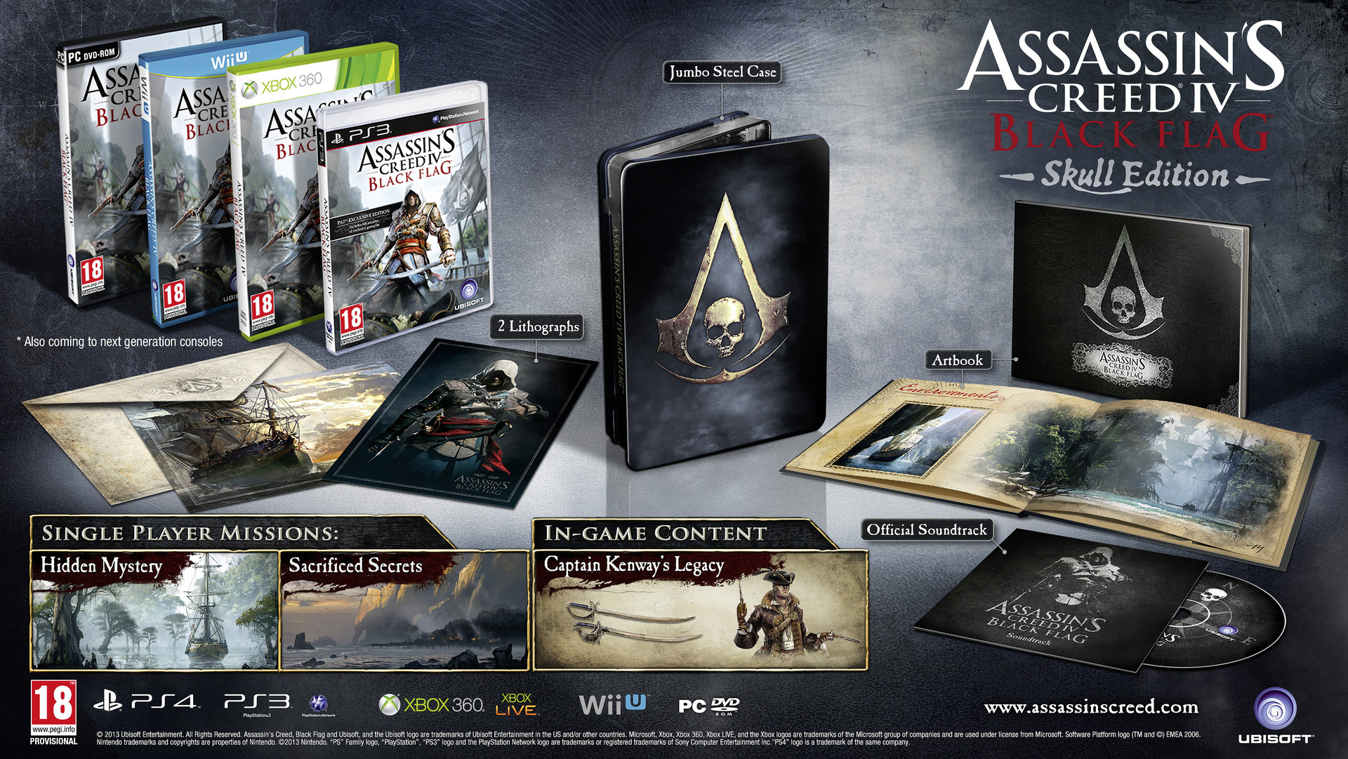 Assassinscreed porn pictures sex pictures