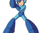 "Capcom Having ""Ongoing Discussions About Mega Man"""