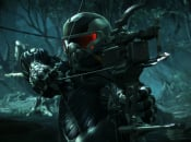 "Crytek: Crysis 3 Was ""Very Close To Launching"" On Wii U"