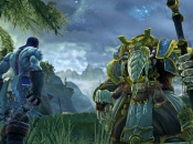 Darksiders II to Disappear From The Wii U eShop After 31st March